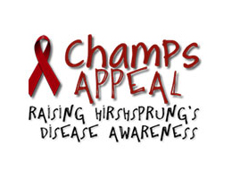 Champs Appeal